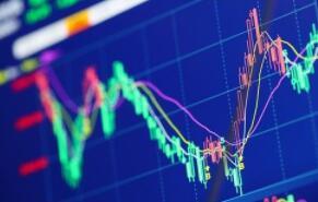 四维图新:子公司与德赛西威签署电子元件销售协议