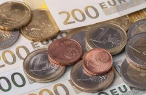 国泰君安:基金大类行业配置上,集中度进一步提升