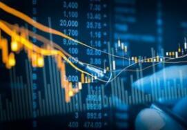 天邦股份:7月商品猪销售收入环比下降11.75%