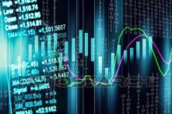奇安信:子公司设合资公司 拓宽健康医疗领域网络安全市场
