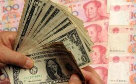 昊海生科放量涨停 公司提示风险