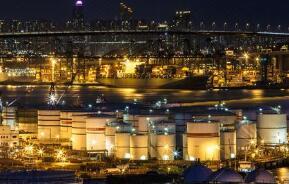 前7月中国钢铁行业生产保持高位平稳运行态势