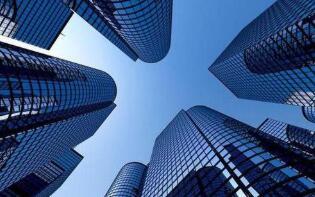 环球印务:股东香港原石计划减持不超6%股份