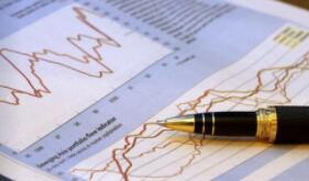 北新建材:上修业绩预期,预计前三季度净利润同比增长18096.57%-
