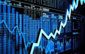 圣邦股份:预计前三季度净利润为1.86亿-2.16亿元