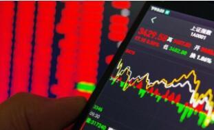 粤传媒:预计前三季度净利同比增110%-148%