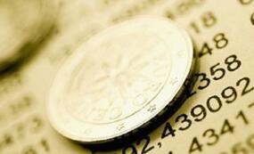 新华都:预计前三季度净利1.45亿元-1.49亿元