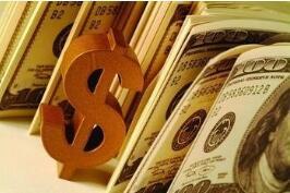 宝信软件:前三季度净利同比预增51%到63%