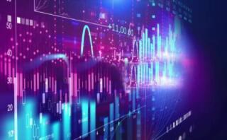 """C2M成双11电商平台""""主战场"""" 数字化转型领先公司迎机遇"""