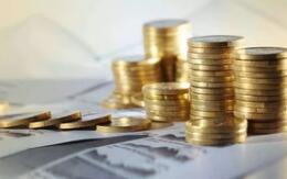 央行副行长范一飞:金融科技监管框架基本建成