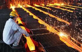 黑龙江省北部地区最大规模整装煤田勘查项目启动
