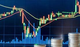 天华超净:控股股东向张家港产业资本转让公司5%股份