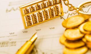 51Talk第三季度营收5.385亿元 同比增长31.8%