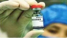莫德纳宣布疫苗最新三期临床试验数据:100%预防新冠重症