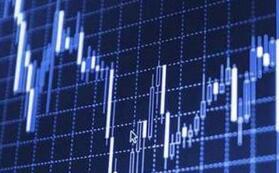 智动力:持股比例1.08%的沃得农机上市申请材料已获交易所受理