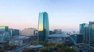 东华能源:子公司拟引入工银投资5亿元现金增资