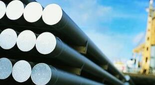 中顺洁柔:拟投资25.5亿元新建40万吨高档生活用纸项目