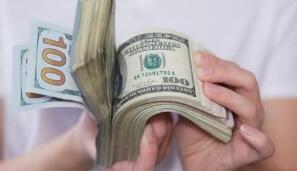永高股份业绩预告:2020年度净利润同比增长45%-55%
