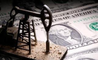 鸿泉物联:5%股权被转让予千方科技
