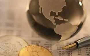 宇信科技:2020年净利同比增长65.76%