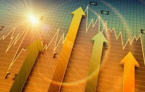金新农:2月生猪销售收入环比下降49.42%