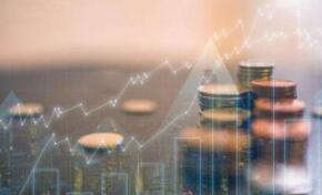 四维图新:腾讯产业基金持股比例降至6.1%