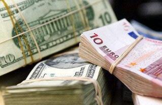 皖维高新:2020年净利润6.11亿元同比增58.77%