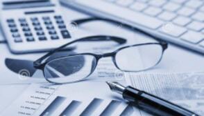 中信重工2020年净利同比增长67%