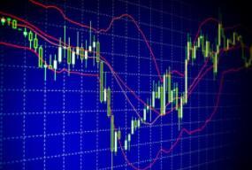 国投资本去年净利润增长39.79%