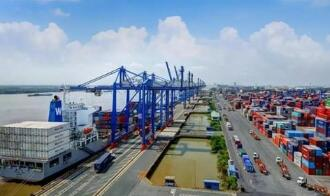 中国能建:联营体签约33.35亿巴基斯坦巴拉科特水电站项目