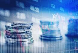 华林证券:2020年度净利润同比增长83.96%