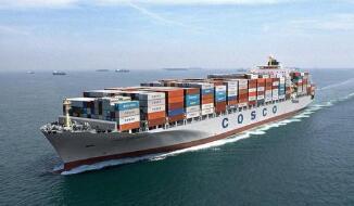 北京自贸试验区国际商务服务片区通州组团三年行动计划发布