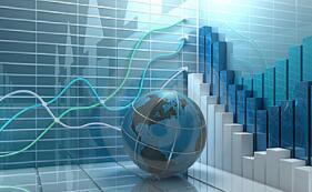豫园股份:一季度净利同比预增69%-78%