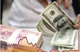 3月份CCPI创近10年来最高 专家认为需稳定通胀预期