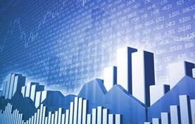 苏州:产教研结合 以科技创新重塑经济增长新格局