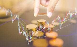 天邦股份:5月商品猪销售均价环比下降8.18%