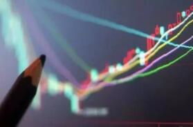 中国天楹:出售Urbaser100%股权交易对价为15亿欧元