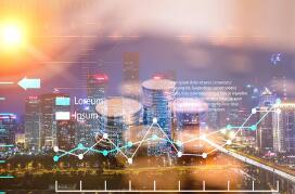 大商股份:拟在上海成立经贸公司