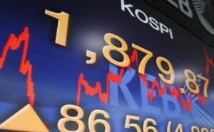 招商蛇口:1-5月累计签约销售金额同比增加69.75%