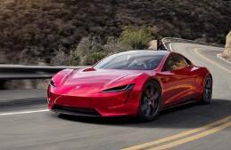 国产Model Y订单排产至9月份 特斯拉大降价引发车市连锁反应