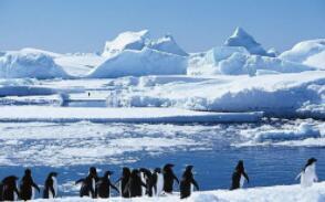 我国海洋天然气水合物钻探和测井技术取得重要进展