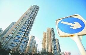 6月份70城房价涨幅稳中有落 专家:多地调控显成效