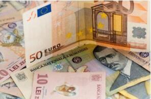 三部门发布税收优惠政策 支持住房租赁市场发展
