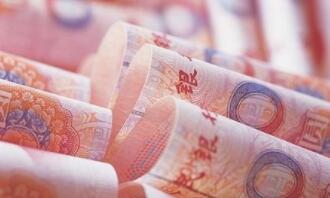 人民币贷款7月增加1.08万亿元 专家:金融支持实体经济力度不减
