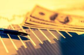 加强会计师事务所监管,有效遏制财务造假