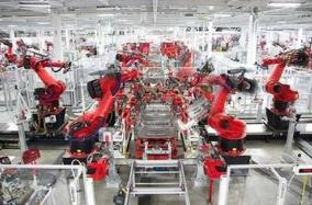 业界:实现工业软件核心技术自主化 把握产业发展主动权