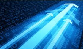 """以算法对算法 """"浙江外卖在线""""为互联网监管蹚路"""