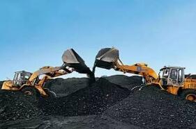 统计局:9月份进口煤炭同比增长76.0% 进口天然气同比增长22.7%