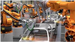 渤海汽车拟与魏桥轻量化在车用铝合金高压铸造领域建立战略合作