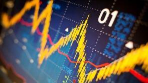 长城科技前三季度净利润同比增长134.69%